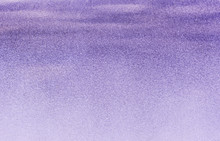 Purple Fine Grained Background