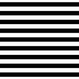 Dachówka wektor wzór z tłem czarno-białe paski - 109637634