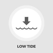 Edd Flat Icon