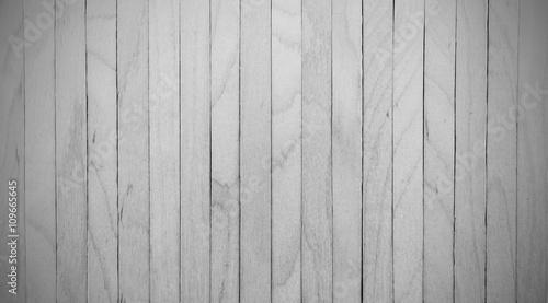 Fototapeta Grey wood Ice Cream texture background obraz na płótnie