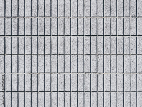 cement-wall-tiles-pattern-textured-background-architecture-details