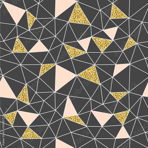 modny-abstrakcjonistyczny-bezszwowy-wzor-struktura-trojkata