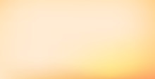 Yellow Gradient Abstract Backg...