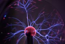 Tesla Coil - Physics Experimen...