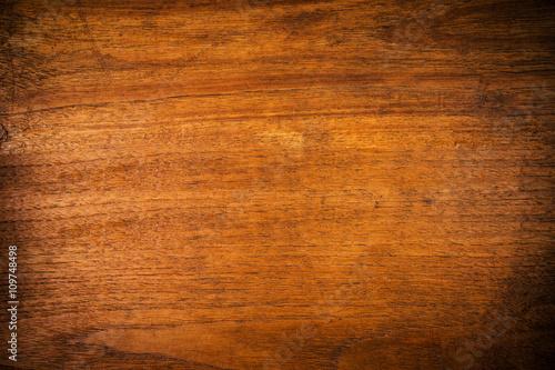 Poster Bois wood texture backgroun