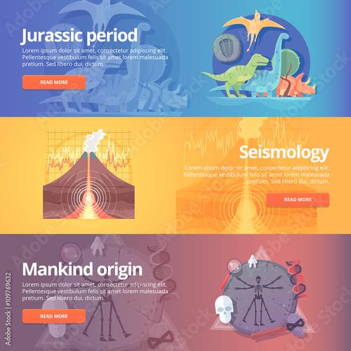Photo  Jurassic period