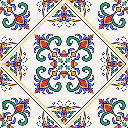 piekna-kolorowa-klasyczna-tekstura