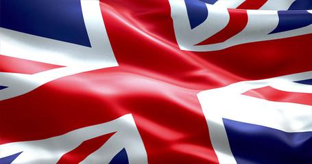 flaga Union Jack, anglia wielka brytania, flaga wielkiej brytanii