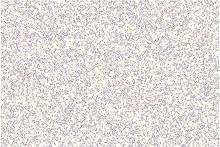 Vector Points Mania - Sample N...