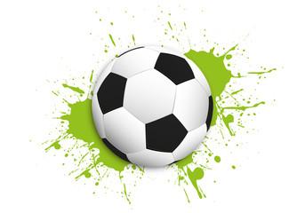FototapetaFußball EM 2016