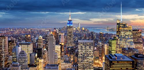 Poster New York New York City, USA