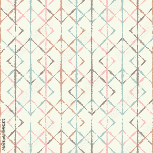 ethnic-boho-seamless-pattern-print-repeating-background-cloth-design-wallpaper