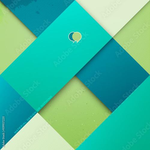 abstrakcyjne-kolorowe-tlo-z-ramkami-kwadratowymi-i-symbolem-cytatu-wektor-geometryczny-moda-tapeta-szablon-tlo-materialowe-styl-origami-wektor-cytat-uklad-broszury