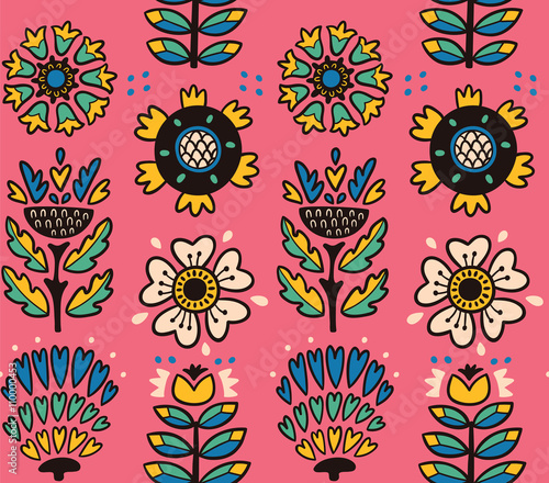 folk-art-pattern-with-flowers