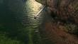 Luftaufnahme 4k UHD - Malentwasser 10