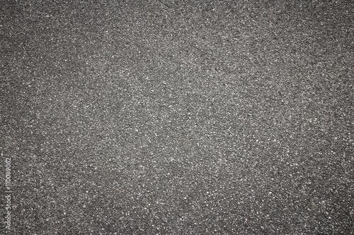 Fotografie, Obraz  Asphalt concrete