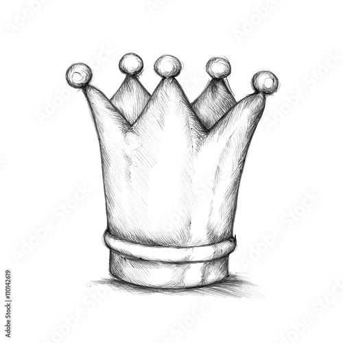 Kleine Krone