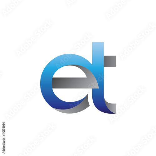 Photo  ET Logo