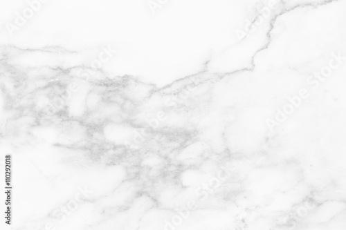 biały marmur tekstura tło (wysoka rozdzielczość).