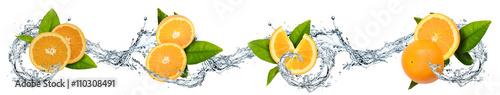 pomarancze-oblane-woda