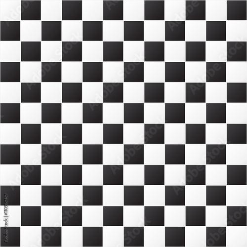 wzor-w-szachownice-bezszwowy-wzor-czarno-biale-tlo-wektorowa-ilustracja