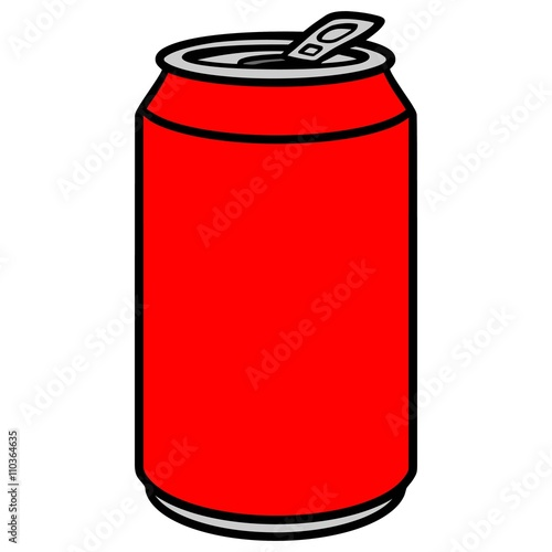 soda can buy this stock vector and explore similar vectors at rh stock adobe com