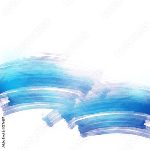 Pismo morskie