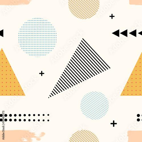 styl-memphis-bezszwowa-tekstura-tkanina-druki-poligrafia-m