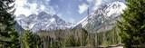Góry Rysy, Zakopane, Morskie Oko