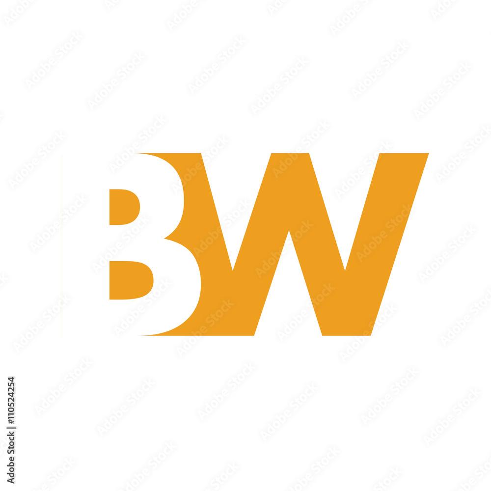 Enement Letter | Bw Logo Vector Graphic Branding Letter Element Jpg Eps Path