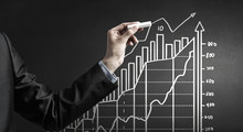 Ideas For Financial Growth