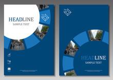Cover Design - Vector Illustration, Graphic Design