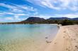 Bahia Concepcion, Baja California landscapes