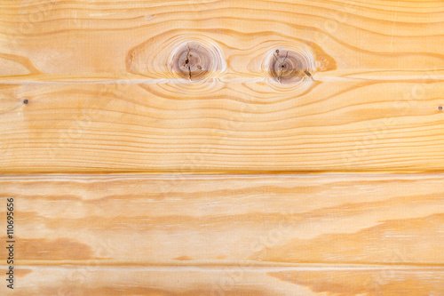 Tuinposter Hout Wooden background