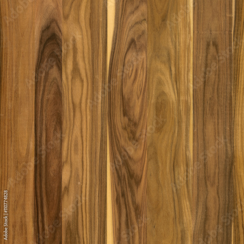 Wall Murals Forest Marble Texture Background