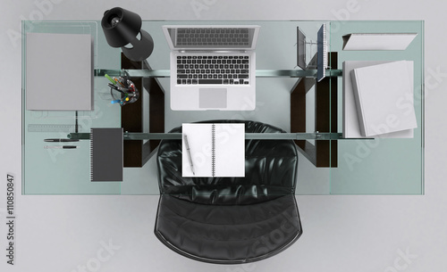 Best bureau haut images desk living room office home
