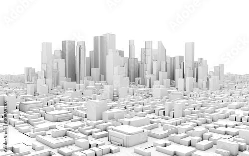 3d-panorama-miasta