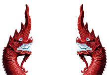 Serpent King, King Of Naga, Gr...