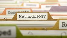 Methodology On Business Folder...