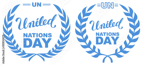 Fotografie, Obraz  International Day of UN Peacekeepers