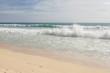 Tropical beach in Phuket island