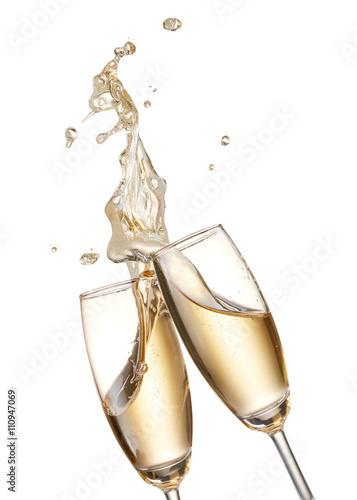 okrzyki-z-szampanem