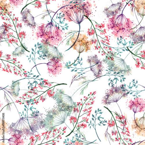piekne-kwiaty-w-akwarela-wzor-dla-projektu
