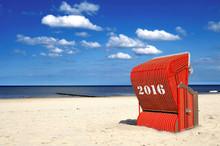 2016 Strand Meer Urlaub