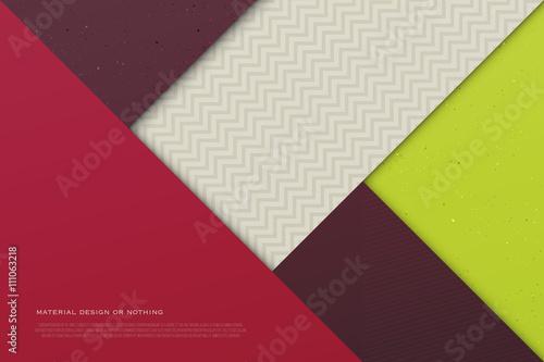 abstrakcyjne-kolorowe-tlo-z-ramkami-w-ksztalcie-trojkata-wektor-geometryczny-moda-tapeta-szablon-tlo-materialowe-styl-origami-wektor-uklad-wizytowki