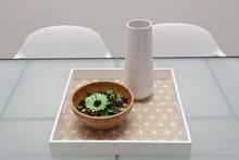 Décoration Table Pot-pourri