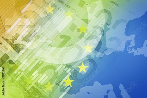 European Union Financial - 111122204