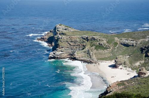 Fotografija  Cape of Good Hope