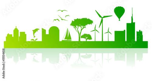 ambiente, ecosostenibile, bio, biologico, natura