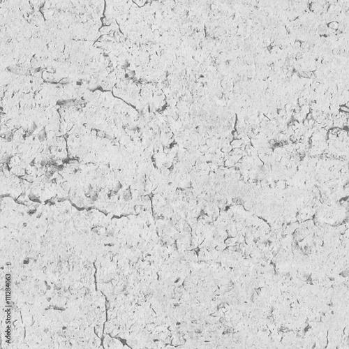 realistyczne-sciany-betonowe-wektor-tekstura